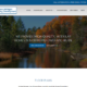 Northern Michigan Housing Development (NMHD) Launches Website