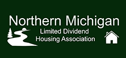 Northern Michigan LDHA Logo